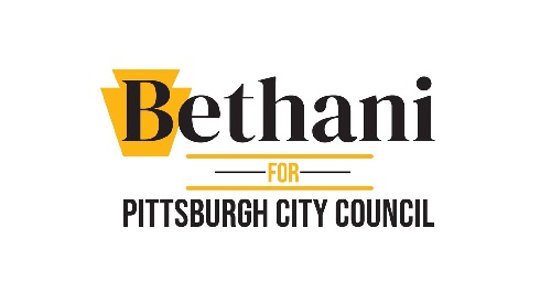 Bethani for City Council