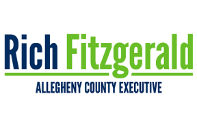 Rich Fitzgerald for Allegheny County Executive